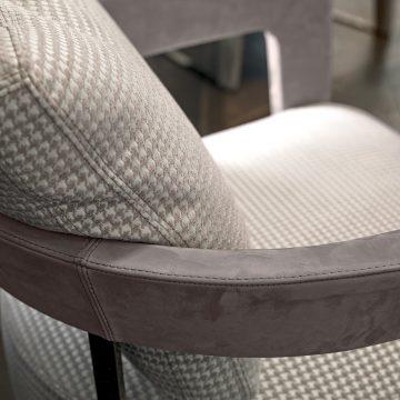 Кресло Agatha