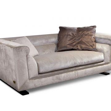 Модульный диван Ansel