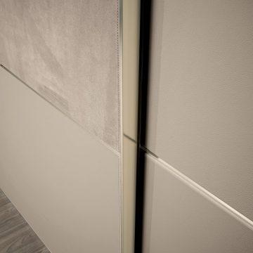 Двери BeMine Boiserie