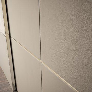 Раздвижные двери и двери в пенал BeMine
