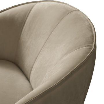 Кресло Beth
