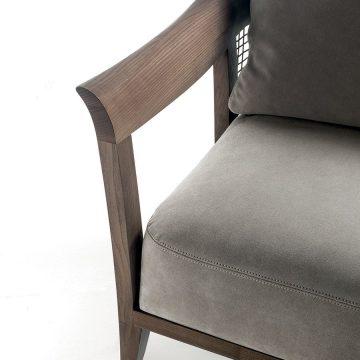 Кресло Cody