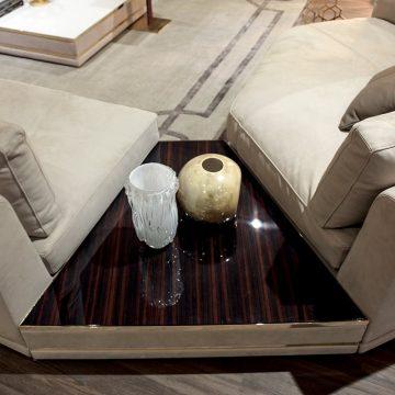 Модульный диван Cohen