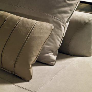 Модульный диван Fold