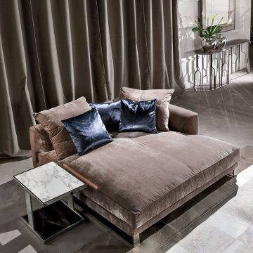 Модульный диван Hall