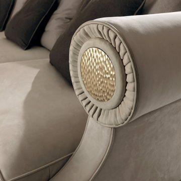 Модульный диван Hoffman