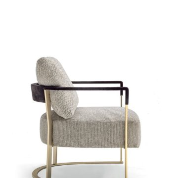 Кресло Kathryn