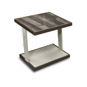 Столик Layer