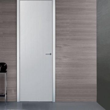 Распашные двери Lord