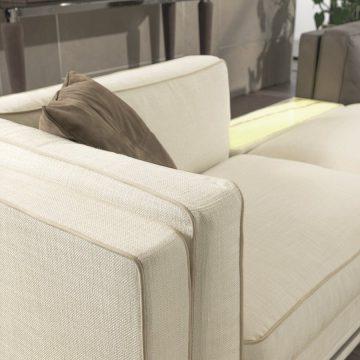Модульный диван Mason