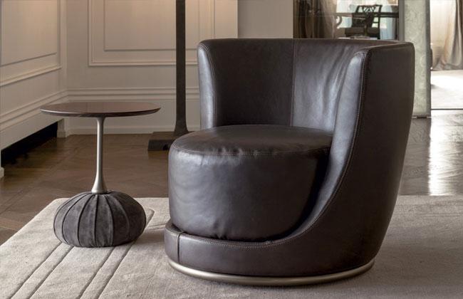 Кресло Laurent