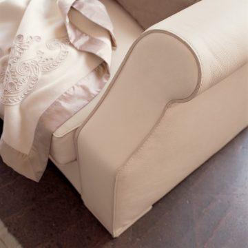Модульный диван Rubens classic
