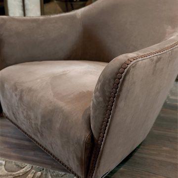 Кресло Vivienne
