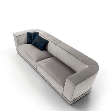 Модульный диван Welles