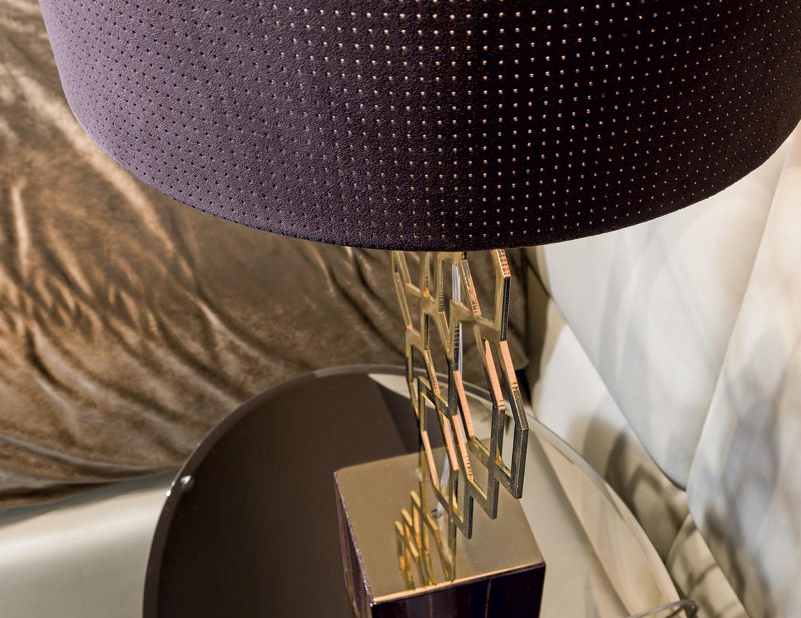 светильник Anouk