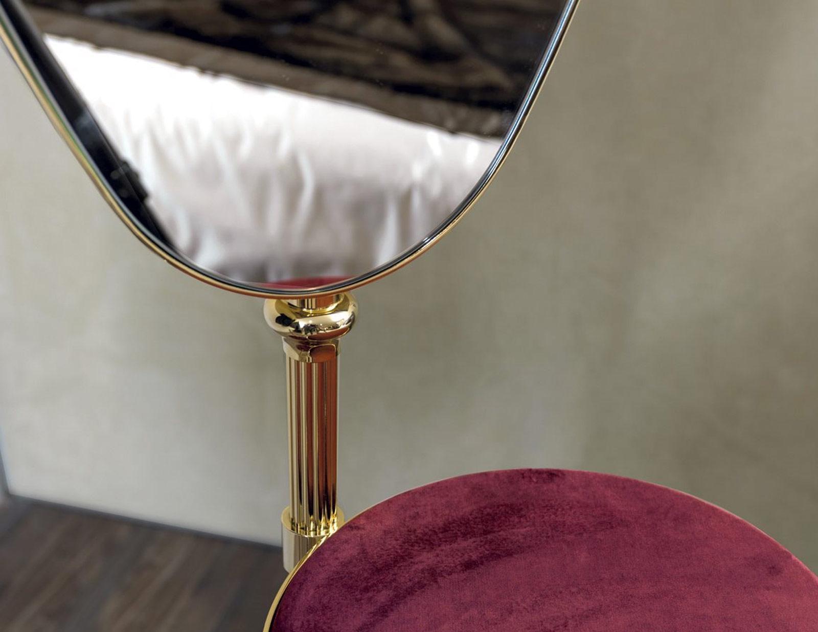 зеркало Venere