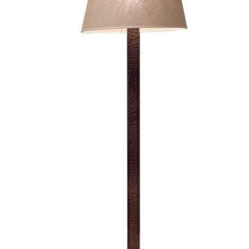 светильник Akilele