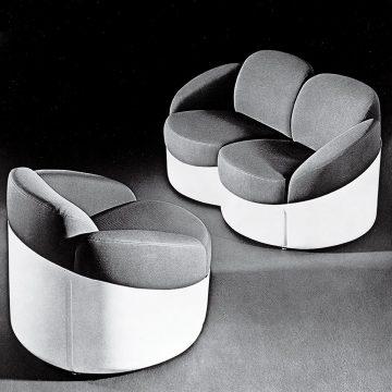 мебель для улицы Astrea