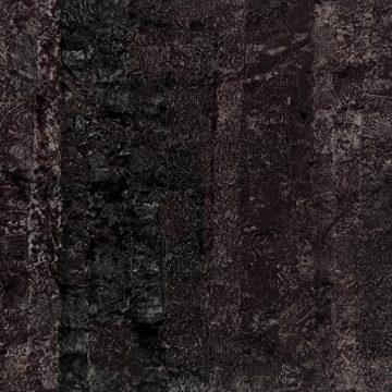 ковер Tappeti in pelle