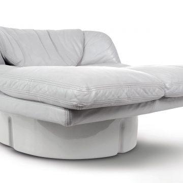 мебель для улицы Dolcevita