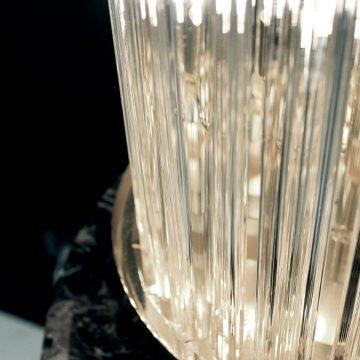 светильник Elisabeth