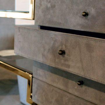 контейнеры и книжные шкафы Etruria