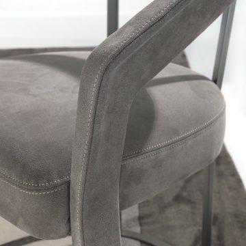 стул Frances