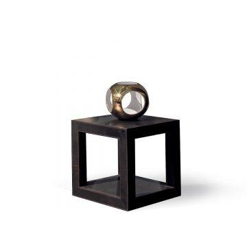 столик Hamilton