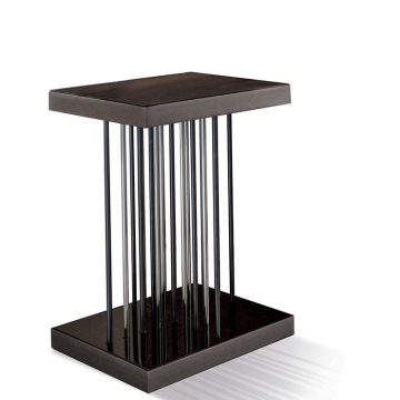 Столик Hopper
