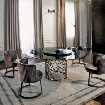 стол Manfred table