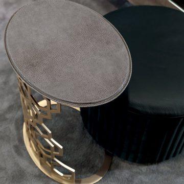 столик Martin