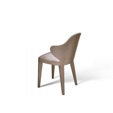 стул Miss