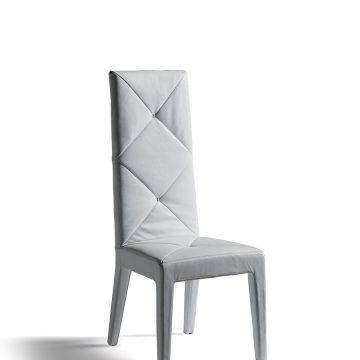 стул Must