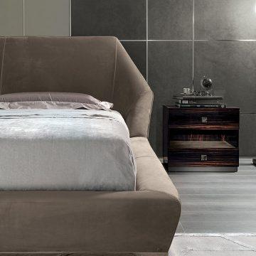 кровати и спальные принадлежности Phil