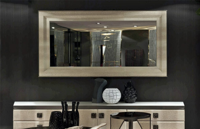 зеркало Adone