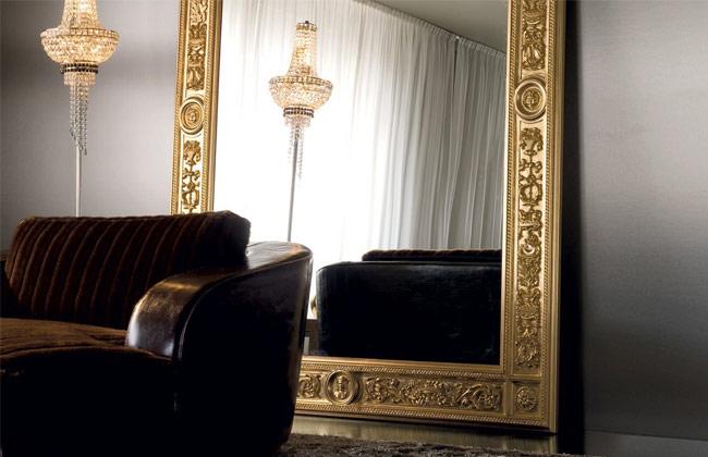 зеркало Emperor