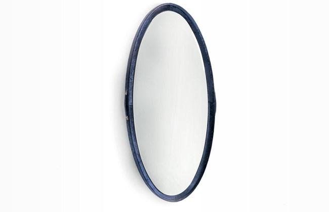 зеркало Scarlett