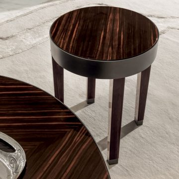 столик Ring