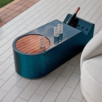 мебель для улицы Roadster