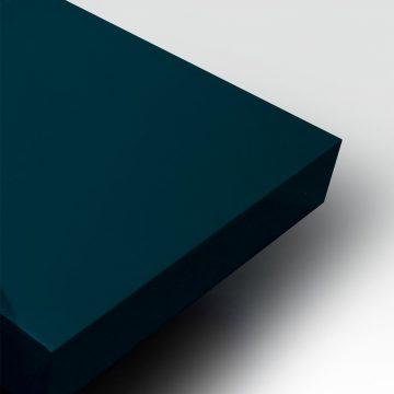 столик Safir