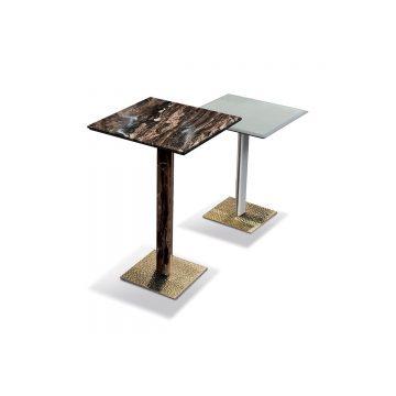 столик Yaki