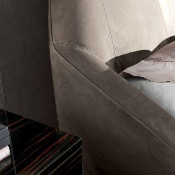 кровати и спальные принадлежности Yume
